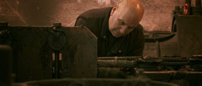 Metalltechnik für Metall- und Maschinenbau