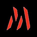 M E I S T E R Logo